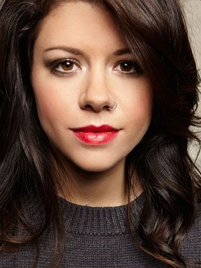 Tay Jardine