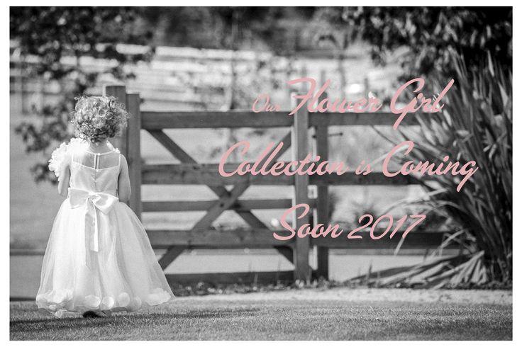 Exquisite Bridesmaid Boutique  #Exquisite #bridesmaids #Boutique