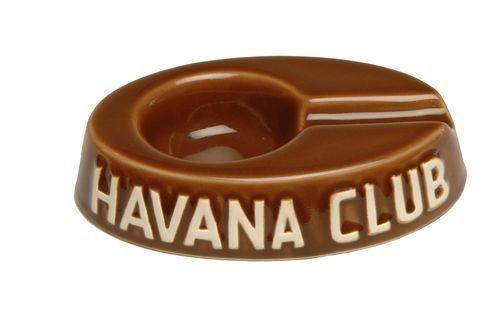 Cendrier Havana Club HAVANE