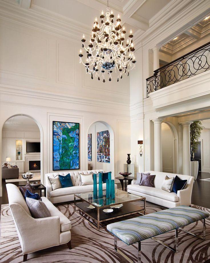 3578 best Interior Design Ideas images on Pinterest | Luxury ...