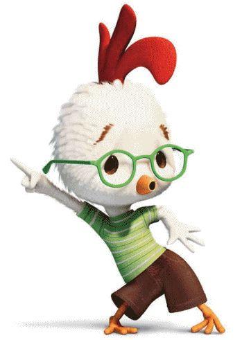 chicken little música para bailar y descargar gratis CHICKEN DANCE IMÁGENES GIFS ANIMADOS