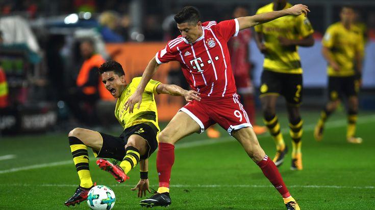 German Bundesliga Live Stream Free Ru