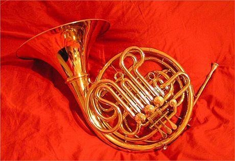 French horn.jpg Luca benucci Italian Brass Week Club del Corno