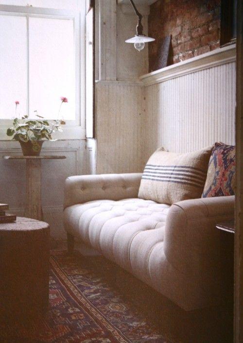 260 Best Bohemian Sofas Images On Pinterest