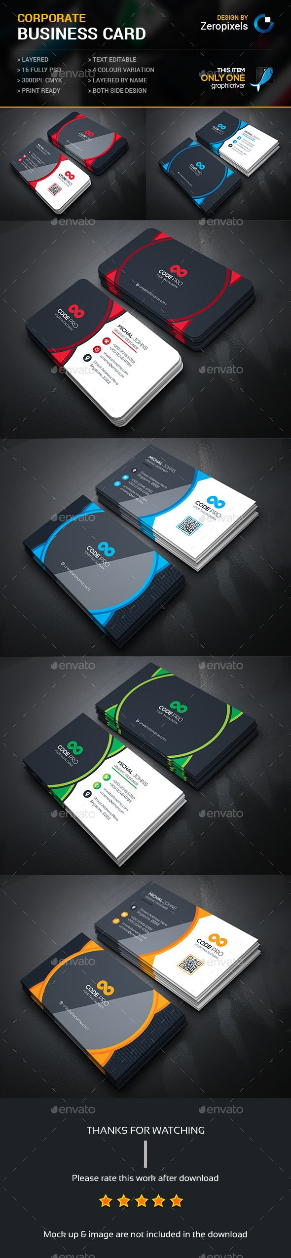 160 best business cards images on pinterest business card design 160 best business cards images on pinterest business card design templates business card templates and visiting card templates colourmoves