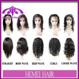 Hemei Hair Front Lace Wig and Full Lace Wig 100% Virgin Remy Hair on http://www.made-in-china.com/showroom/hemeihair/product-detailWBOElQgAnXVd/China-Hemei-Hair-Front-Lace-Wig-and-Full-Lace-Wig-100-Virgin-Remy-Hair.html