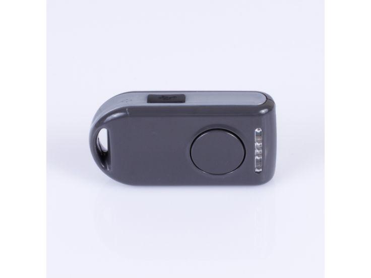 Cititorul de coduri de bare mini DBS-55 este primul cititor cu tehnologie Bluetooth produs de compania Datecs. Acesta este totodata unul  dintre cele mai mici si mai usoare cititoare mobile cu laser din lume.    http://www.datecs.ro/cititor-coduri-de-bare-dbs-55.html