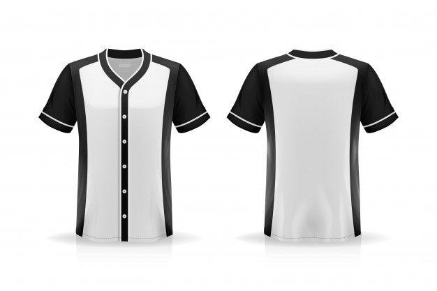 Download Specification Baseball T Shirt Mockup Isolated On White Background Shirt Mockup Baseball Tshirts Baseball T