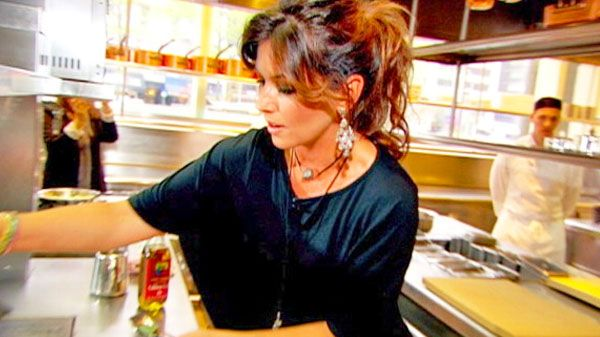 Country Music Lyrics - Quotes - Songs Shania twain - Shania Twain Cooking In The Kitchen (Yum!) (VIDEO) - Youtube Music Videos http://countryrebel.com/blogs/videos/18680523-shania-twain-cooking-in-the-kitchen-yum-video