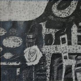 Liv Sørvaag kunstner , maleri grafikk tegning