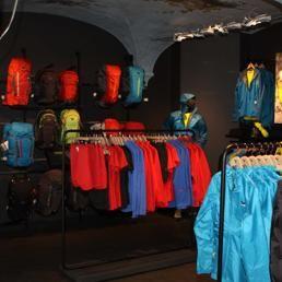 Salewa, marchio altoatesino di abbigliamento e attrezzatura da montagna cresce a 184 milioni e si espande in tutta l'Asia