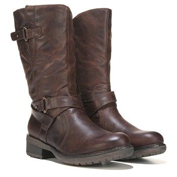 Bare Traps Women's Harly Boot at Famous Footwear