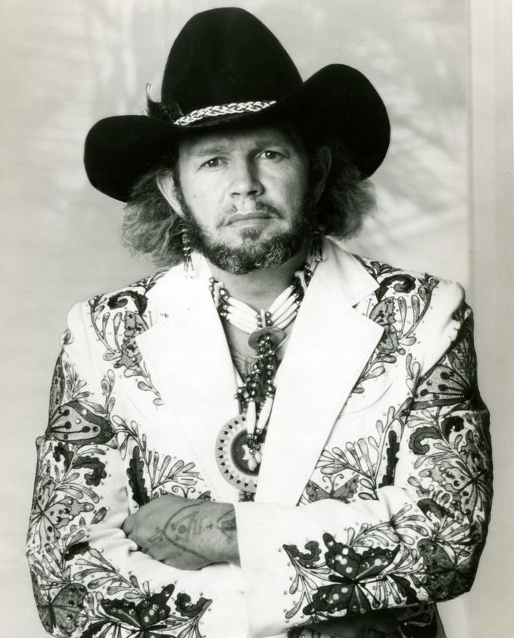 David Allan Coe Lyrics - Pick Em, Lick Em, Stick Em