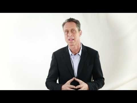 Benefits of MCT oil (coconut oil) vs. inflammatory oils - The Secret Fat that Makes You Thin - Dr. Mark Hyman