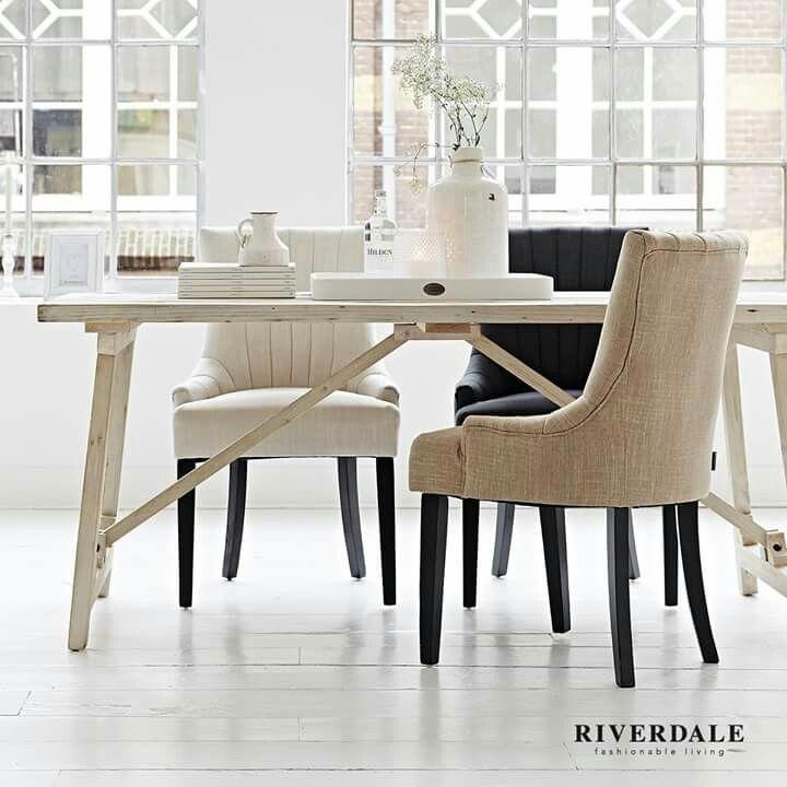 Riverdale Badkamer 491 Best Riverdale Images On Pinterest ...