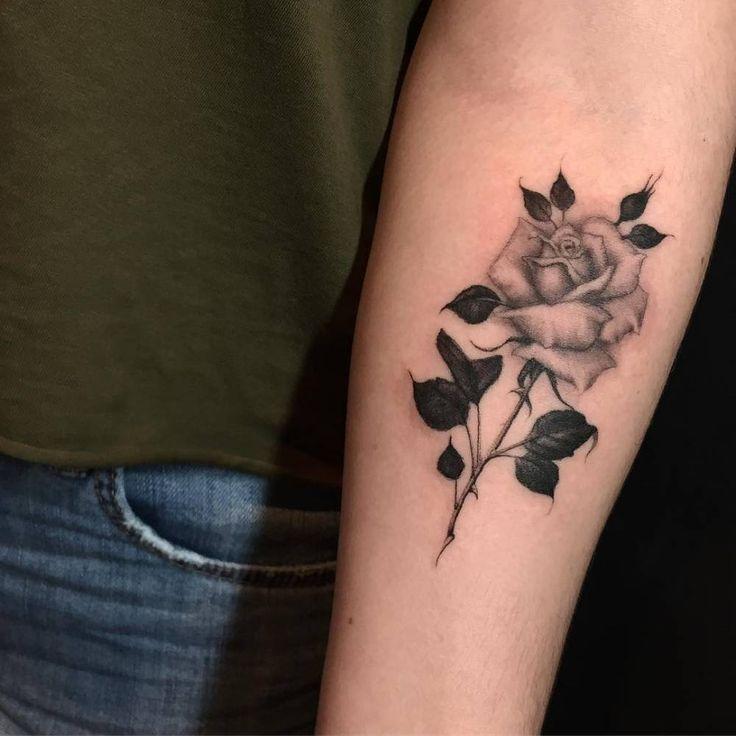 Tattoo singles dating seiten