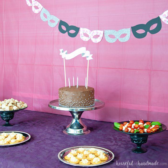 Best 25+ Ball Theme Birthday Ideas On Pinterest