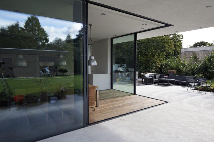 Villa-de-Bruin-Utrecht-Metaglas-6-.jpg 1.400×933 pixels