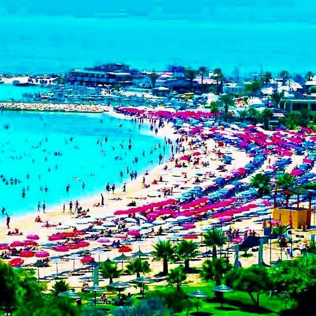 10 Best Ayia Napa Beaches Images On Pinterest  Ayia Napa -9600