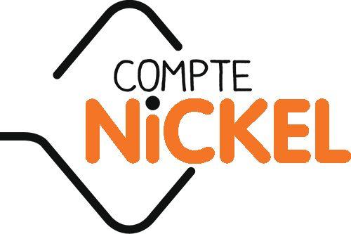 Identifiez vous - mon Compte-Nickel