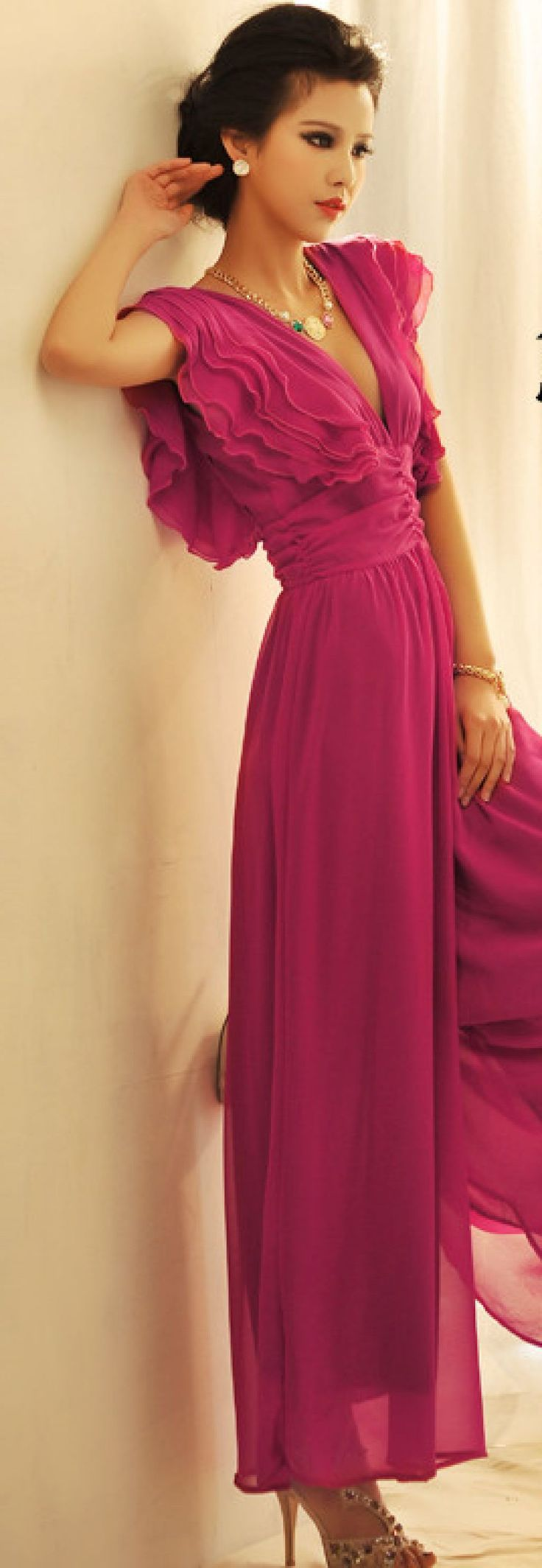 Best 25+ Formal jumpsuit ideas on Pinterest | Elegant ...