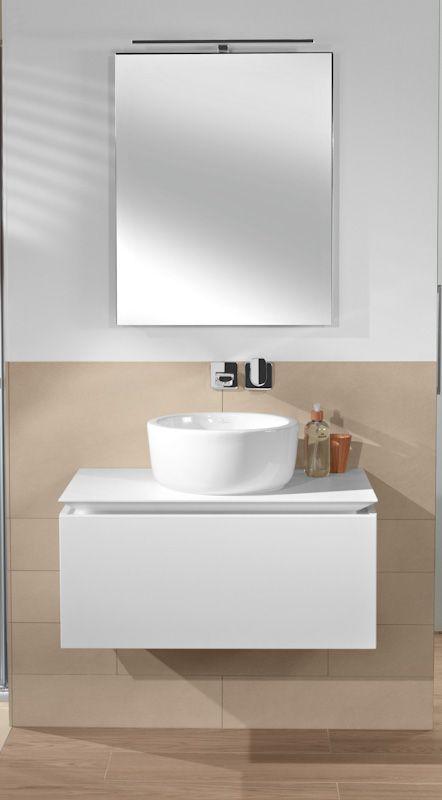 88 best Badideen images on Pinterest Highlights, Bathroom - waschbecken für küche