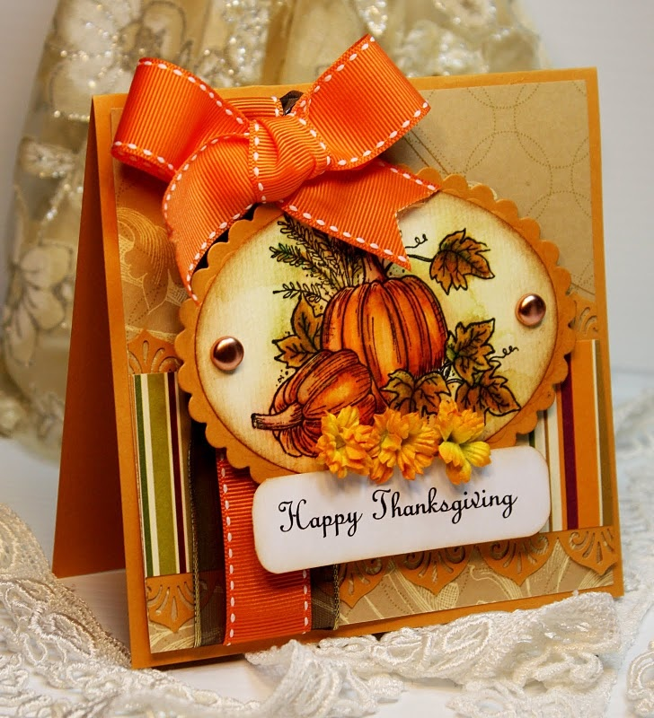 thanksgiving: Crafts Ideas, Cards Fall Thanksgiving, Fall Colors, Fall Cards, Thanksgiving Cards, Homemade Cards, Cards Ideas Fall Thanksgiving, C4C Cards, Thanksgiving Places Cards