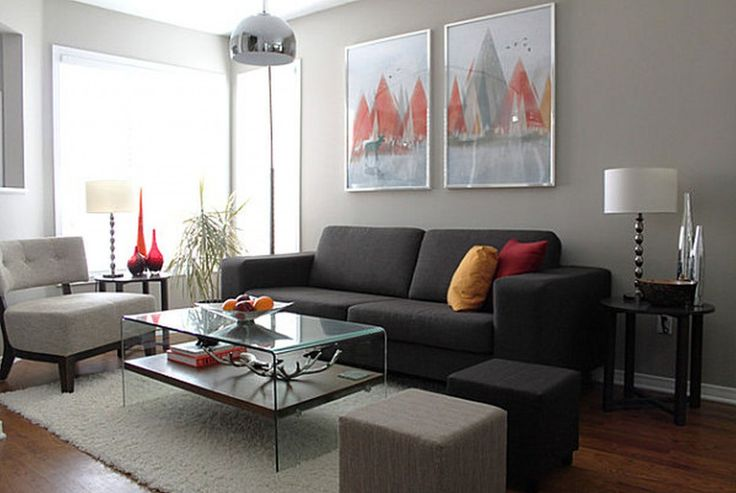 Apartment Furniture Layout Ideas furniture. spectacular and modern apartment furniture layout ideas