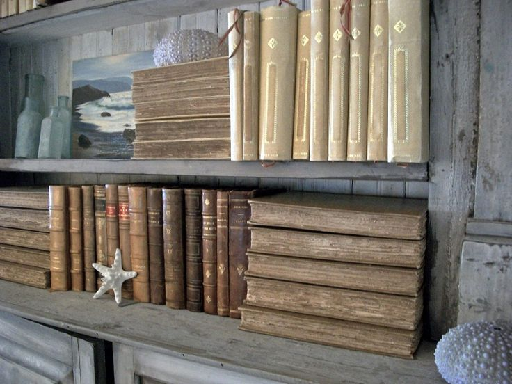 122 best Old books images on Pinterest Bookshelves, Home ideas and - best of invitation zeron piano score