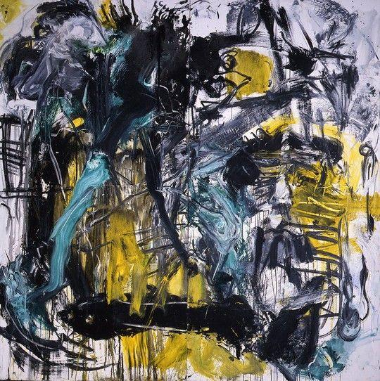 E. Vedova http://www.daringtodo.com/lang/it/2010/11/23/terrae-motus-un-nuovo-allestimento-per-la-collezione-che-fiori-sulle-macerie/