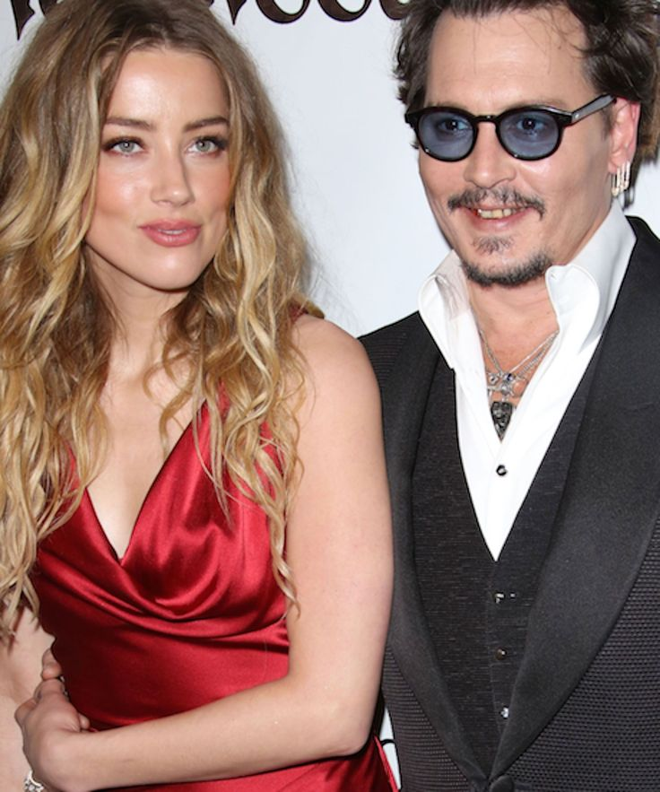 "What we learned from People's look at Depp & Heard's ""toxic"" marriage."