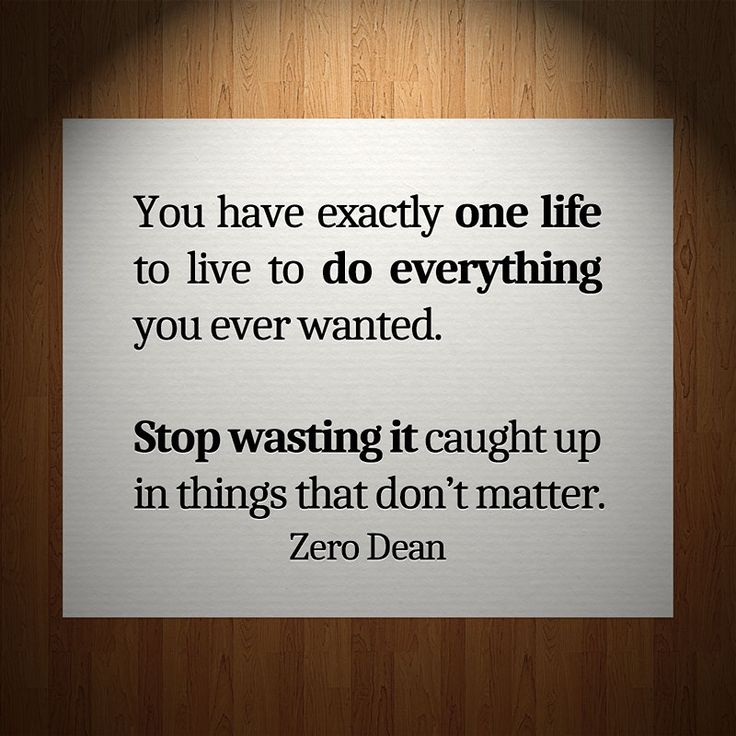 Stop Wasting Time Quotes: 152 Best We The People... Images On Pinterest