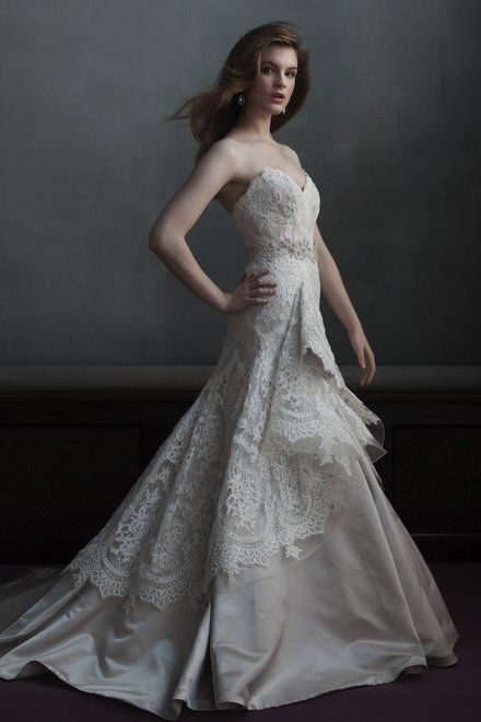 Whatchamacallit Wedding Dresses Dallas : Find this dress at patsy s bridal in dallas tx http