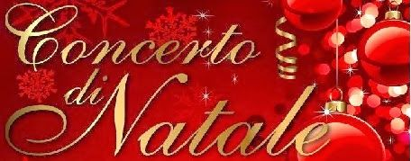 """Anche quest'anno i Musei Civici di Cagliari hanno il piacere di presentare il tradizionale Concerto di Natale.  L'appuntamento, che si terrà giovedì 19 dicembre alle 20.30, alla Galleria Comunale d'Arte, si inserisce all'interno della rassegna """"Ambiente Musica: note in esposizione"""", curata dall'Associazione culturale Cricot Teatro. Una collaborazione, quella tra i Musei Civici e Cricot Teatri...  #ConcertiCagliari #SpettacoliCagliari #NataleCagliari"""