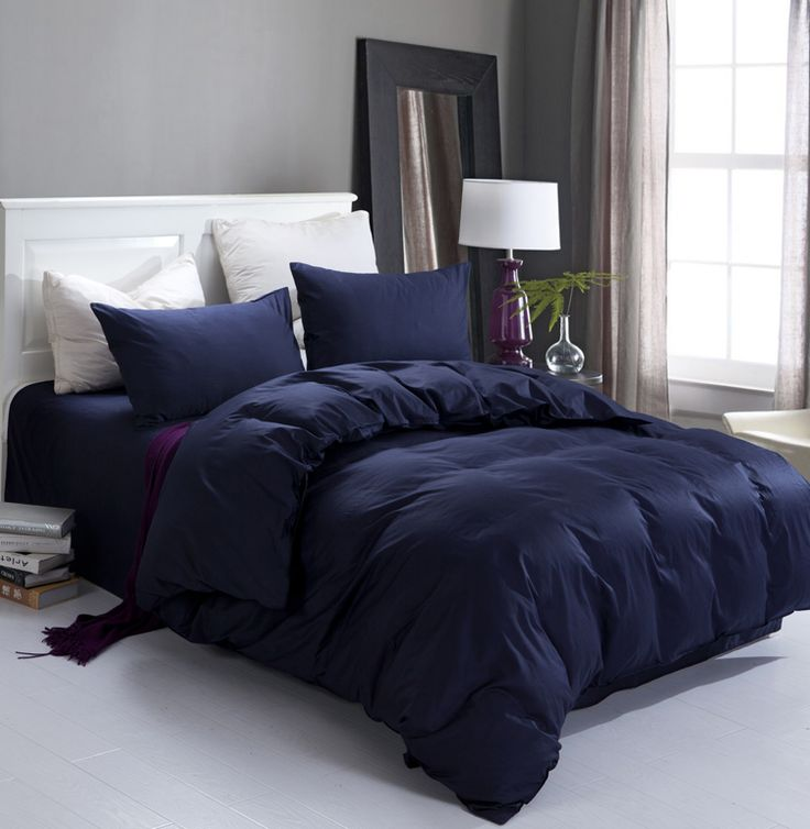 bedding- http://zzkko.com/n182283-013-new-solid-color-plain-cotton-denim-cotton-bed-linen-quilt-Fitted-Korean-bedding..html $30.00
