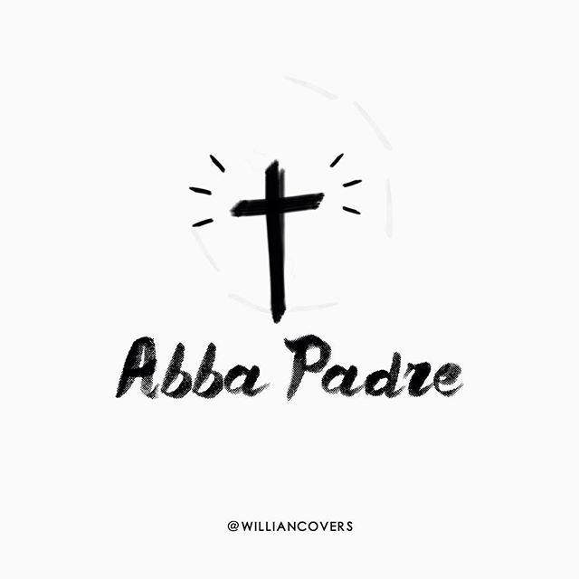 Y por cuanto sois hijos, Dios envió a vuestros corazones el Espíritu de su Hijo, el cual clama: ¡Abba, Padre! Así que ya no eres esclavo, sino hijo; y si hijo, también heredero de Dios por medio de Cristo. Gálatas 4:6-7