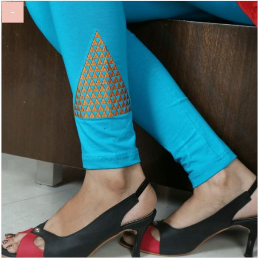 Buy Printed and Embroidered Leggings Online In India At Affordable Price – Lacira Order online women printed leggings at affordable prica in india from lacira.com. huge collection of printed and embroidered leggings for ladies in india. check now for best offers and discount on women printed leggings and other ladies item.