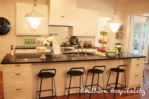 62 best southern living idea house images on pinterest for Ikea kitchen black friday
