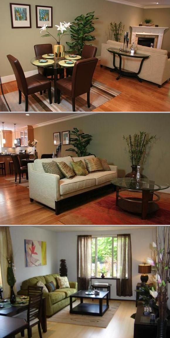 KM Designs Is A House Staging Company Offering Interior Design Consultation And Space Planning Services