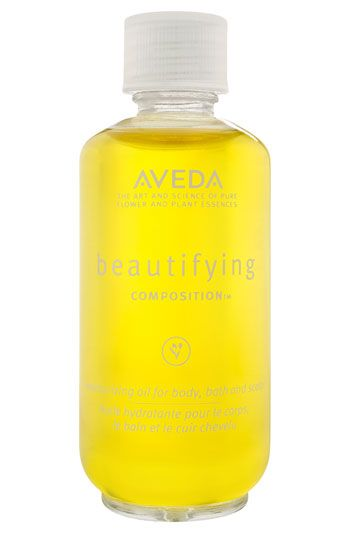 Aveda 'beautifying composition™' Moisturizing Oil