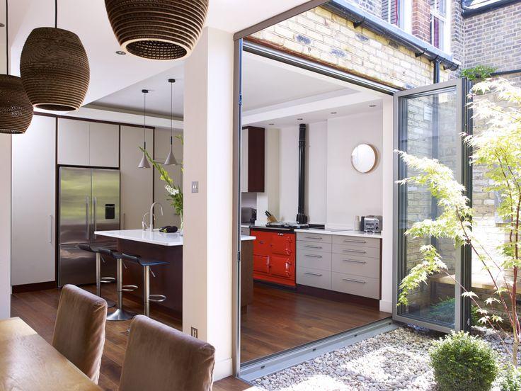 Unique Kitchen 13 best woodstock furniture - unique kitchen design images on