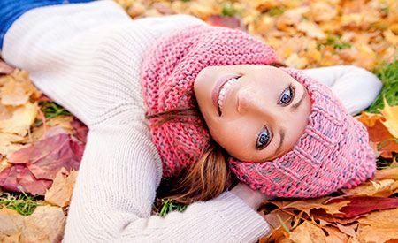 Vitamin-D-Spiegel-Sie möchten wissen, wie Sie einen möglichen Vitamin-D-Mangel erkennen? Wie Sie Ihren Vitamin-D-Spiegel bestimmen lassen? Wie viel Vitamin D Sie einnehmen müssen, um auf den von Ihnen gewünschten gesunden Vitamin-D-Spiegel zu gelangen? Wir haben für Sie die wichtigsten Informationen rund um das Vitamin D  Lesen Sie mehr unter: http://www.zentrum-der-gesundheit.de/vitamin-d-spiegel-ia.html#ixzz3yp4cPFyh