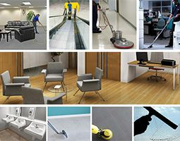 If you are looking for a renowned cleaning agency that offers personalized and integrated office, industrial and commercial cleaning services, then Pledge Cleaning Solutions would be your ultimate destination. Our trained and dedicated cleaners provide the cleaning service at par with the standard set by you.