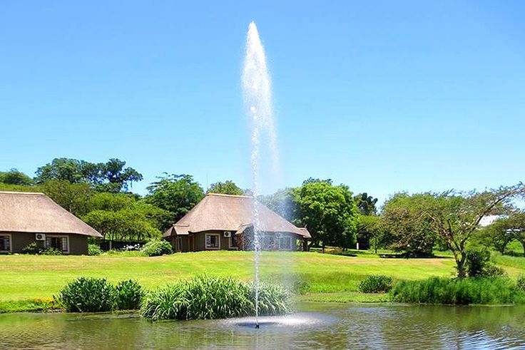 Ascot Bush Lodge  Bush Lodges (Catered) (GAME NEARBY) In Scottsville, Pietermaritzburg, Midlands & Battlefields, KwaZulu-Natal Click on link for more info http://www.wheretostay.co.za/ascotbushlodge/  Escape from the hustle and bustle of the city life at Ascot Bush Lodge, just a stone's throw from the N3 and a few kilometers from the CBD of Pietermaritzburg, we offer a unique experience in an African setting, surrounded by 12 hectares of natural bush enjoyed by abundant bird life.
