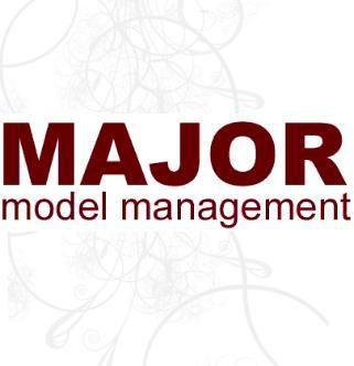 Major Model Brasil SP Major Model