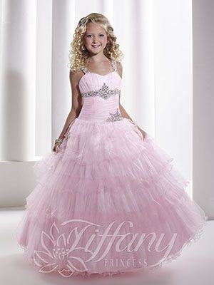 This is such a cute pagent dress!!!!:)