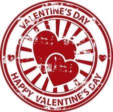 valentine's day clipart - Google Search