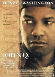 Hd Cuevana John Q Pelicula Completa En Espanol Latino Mega Videos Linea Johnq Movie Fullmovie Streamingonline John Q Denzel Washington Robert Duvall