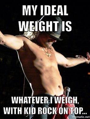 Hahaha... true dat!!