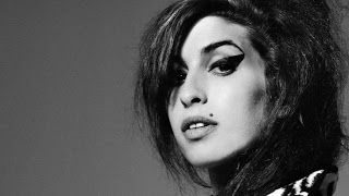La revolución será una fiesta o no será: Recordando: Amy Winehouse Live In London 2007, hac...